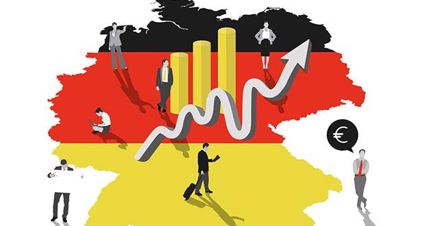 посвідка вид на проживання німеччина