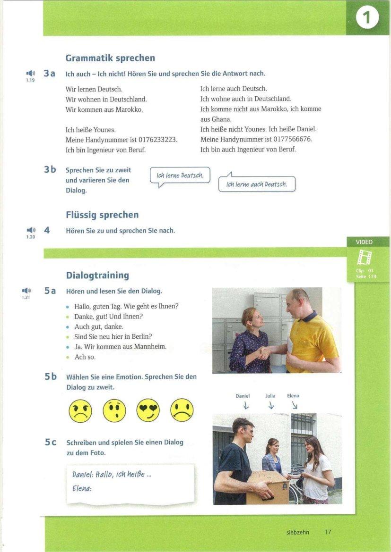 Pluspunkt_DEUTSCH_A1.1 на сайт_Страница_10