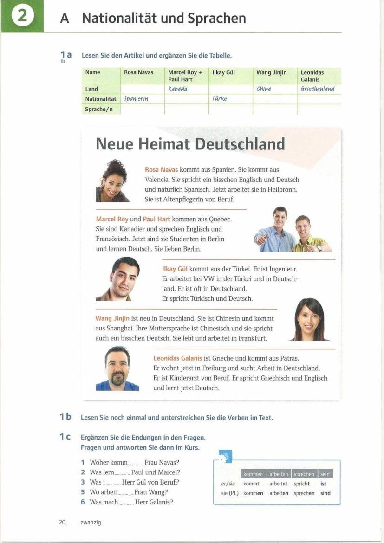 Pluspunkt_DEUTSCH_A1.1 на сайт_Страница_13