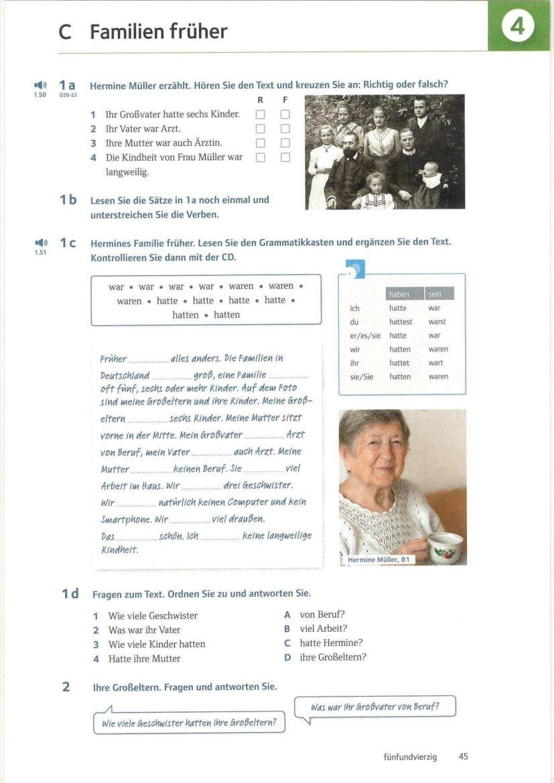 Pluspunkt_DEUTSCH_A1.1 на сайт_Страница_38