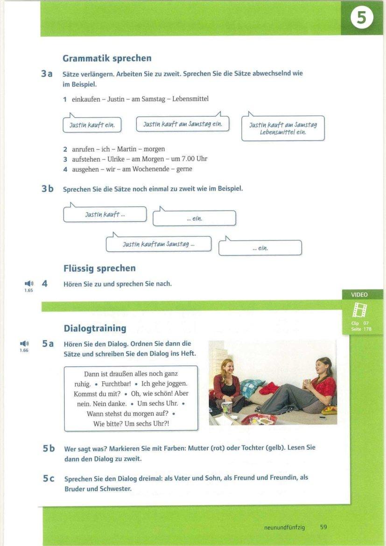 Pluspunkt_DEUTSCH_A1.1 на сайт_Страница_52