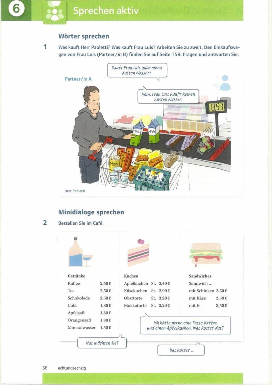 Pluspunkt_DEUTSCH_A1.1 на сайт_Страница_61