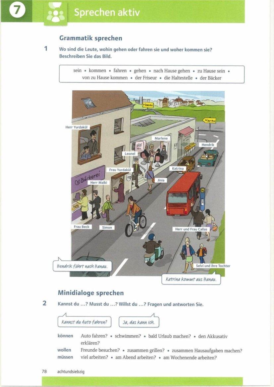 Pluspunkt_DEUTSCH_A1.1 на сайт_Страница_71