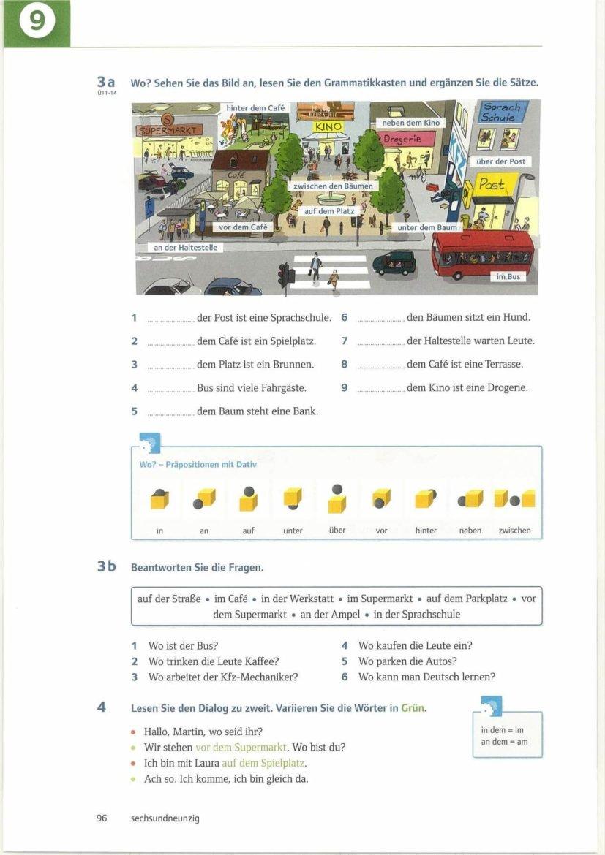 Pluspunkt_DEUTSCH_A1.2 на сайт_Страница_14