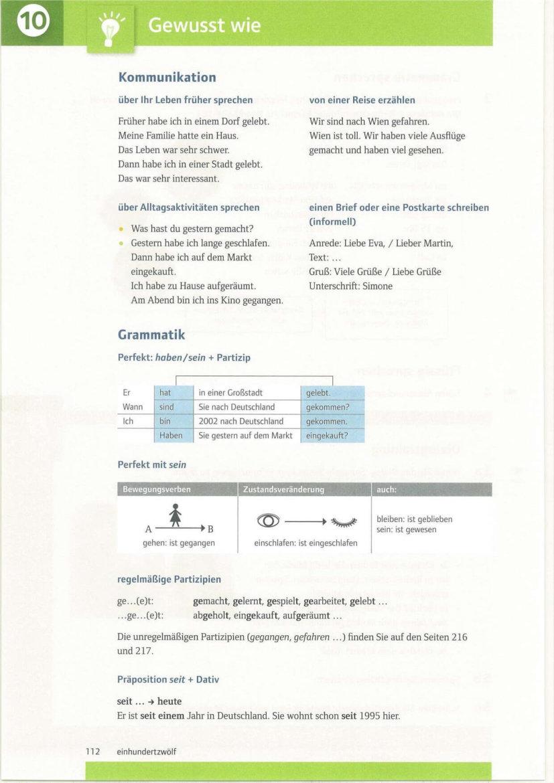Pluspunkt_DEUTSCH_A1.2 на сайт_Страница_30