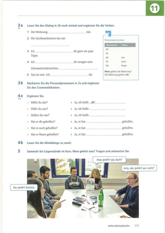 Pluspunkt_DEUTSCH_A1.2 на сайт_Страница_35