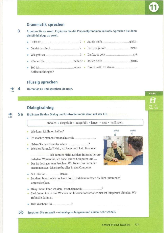 Pluspunkt_DEUTSCH_A1.2 на сайт_Страница_39