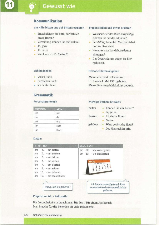 Pluspunkt_DEUTSCH_A1.2 на сайт_Страница_40