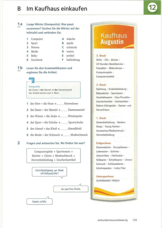 Pluspunkt_DEUTSCH_A1.2 на сайт_Страница_47