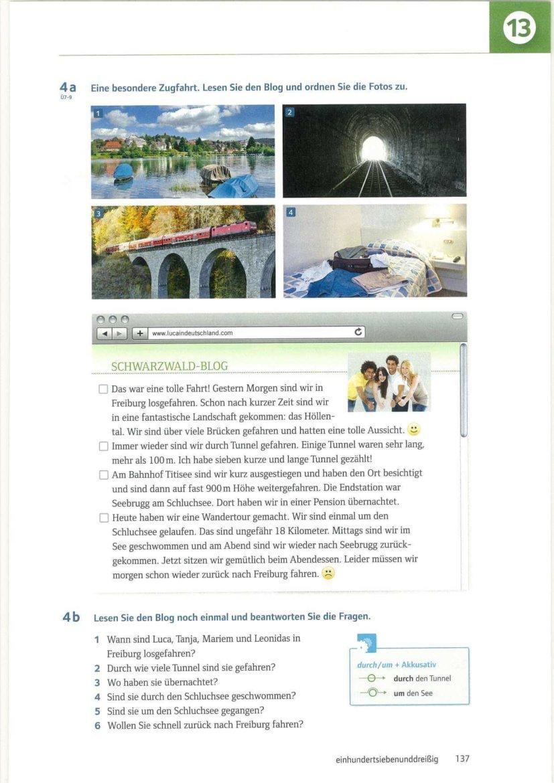Pluspunkt_DEUTSCH_A1.2 на сайт_Страница_55