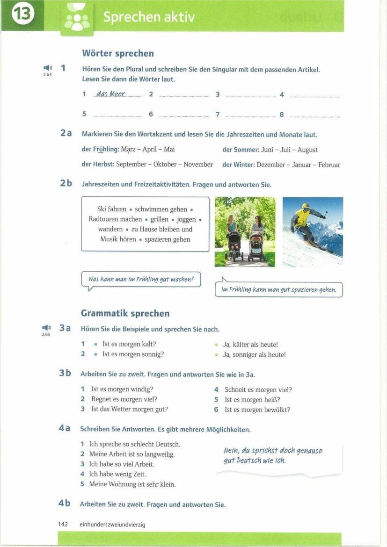 Pluspunkt_DEUTSCH_A1.2 на сайт_Страница_60