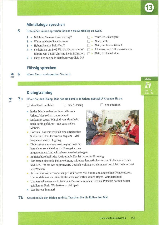 Pluspunkt_DEUTSCH_A1.2 на сайт_Страница_61