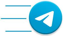 Telegram канал DSzentrum