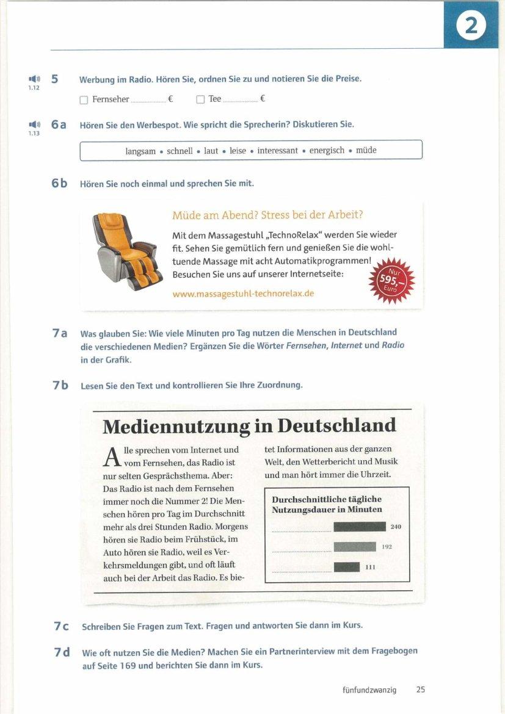 Pluspunkt_Deutsch_A2.1_KB_Страница_18