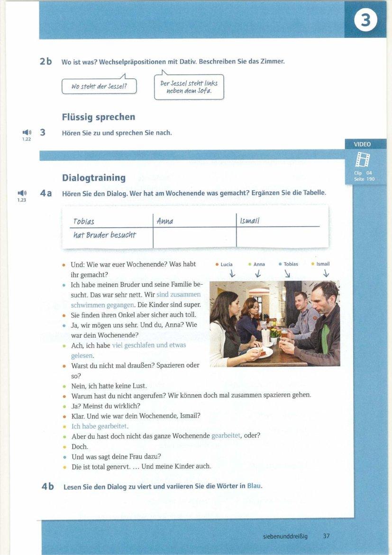 Pluspunkt_Deutsch_A2.1_KB_Страница_30