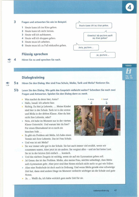 Pluspunkt_Deutsch_A2.1_KB_Страница_40
