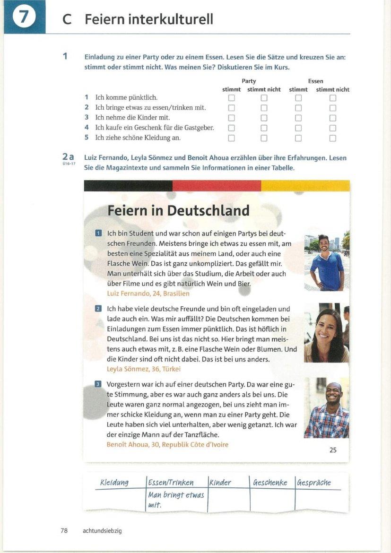 Pluspunkt_Deutsch_A2.1_KB_Страница_71