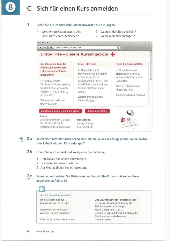 Pluspunkt_Deutsch_A2.2_KB_Страница_07
