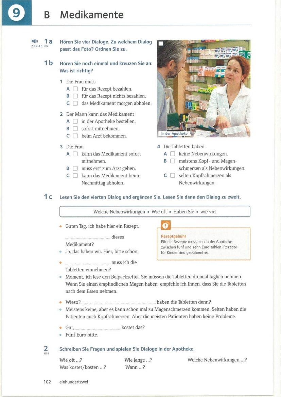 Pluspunkt_Deutsch_A2.2_KB_Страница_15