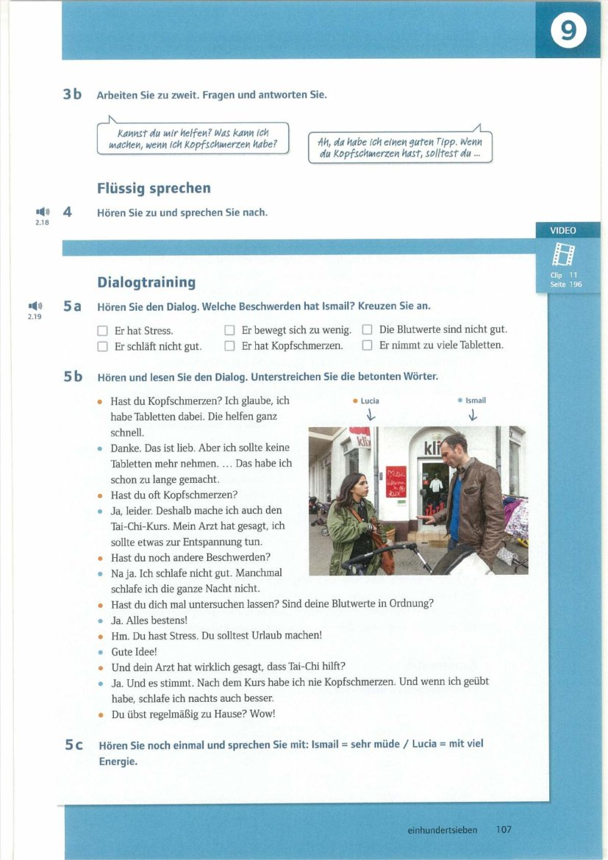 Pluspunkt_Deutsch_A2.2_KB_Страница_20