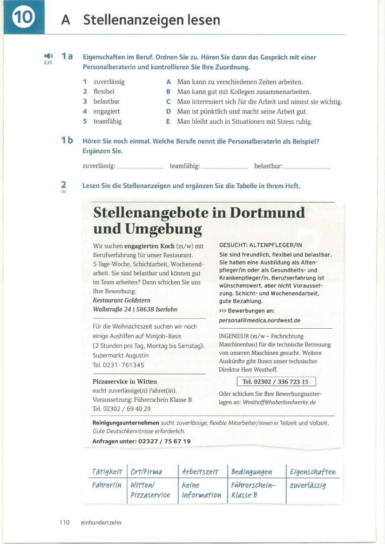 Pluspunkt_Deutsch_A2.2_KB_Страница_23
