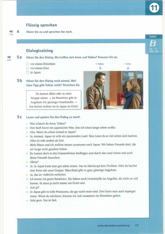 Pluspunkt_Deutsch_A2.2_KB_Страница_40