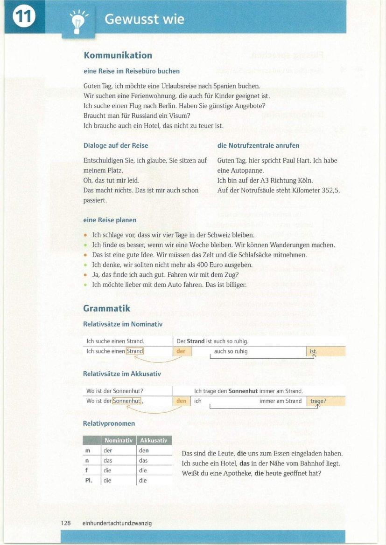 Pluspunkt_Deutsch_A2.2_KB_Страница_41