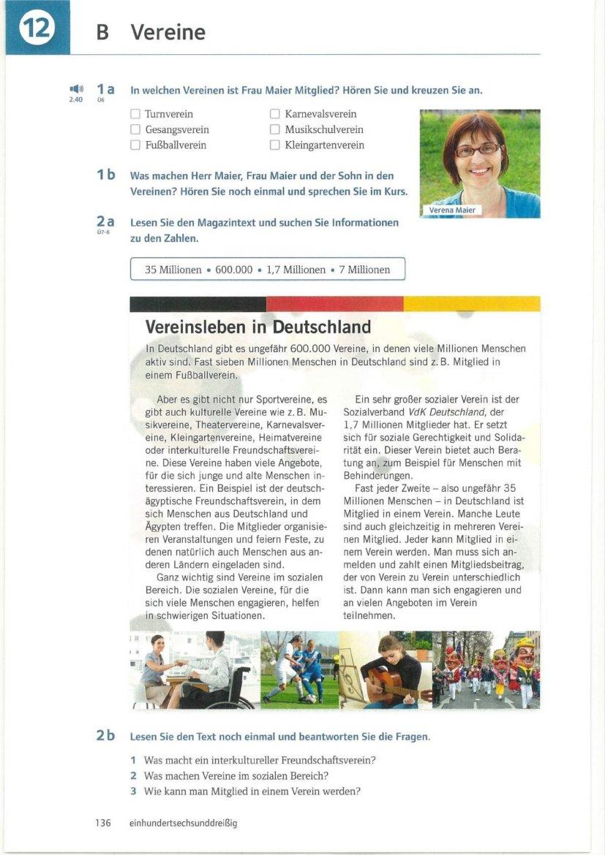 Pluspunkt_Deutsch_A2.2_KB_Страница_49