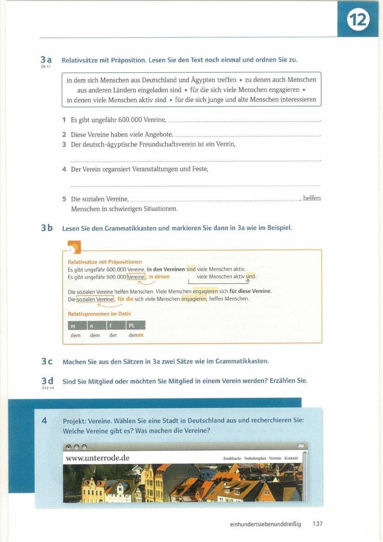 Pluspunkt_Deutsch_A2.2_KB_Страница_50