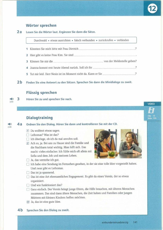Pluspunkt_Deutsch_A2.2_KB_Страница_54