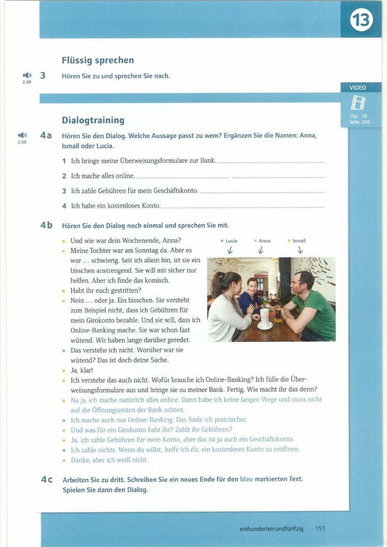 Pluspunkt_Deutsch_A2.2_KB_Страница_64