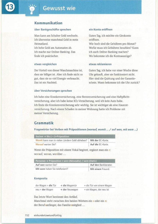 Pluspunkt_Deutsch_A2.2_KB_Страница_65