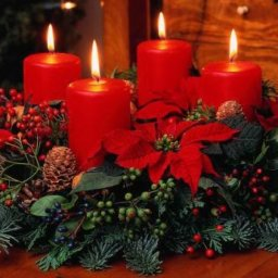 ADVENTSZEIT что это