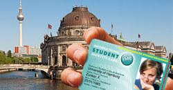 Безкоштовна освіта в Німеччині