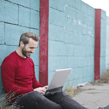 курсы немецкого онлайн индивидуально