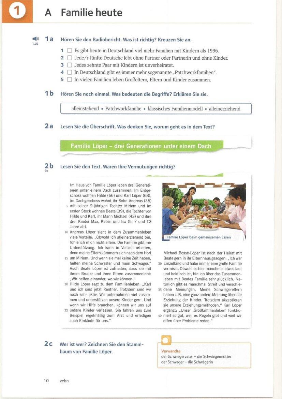 Pluspunkt_Deutsch_B1.1_Kursbuch_Страница_012