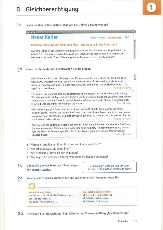Pluspunkt_Deutsch_B1.1_Kursbuch_Страница_017