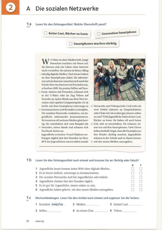 Pluspunkt_Deutsch_B1.1_Kursbuch_Страница_022