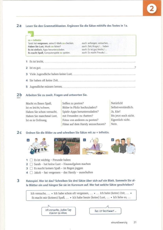 Pluspunkt_Deutsch_B1.1_Kursbuch_Страница_023