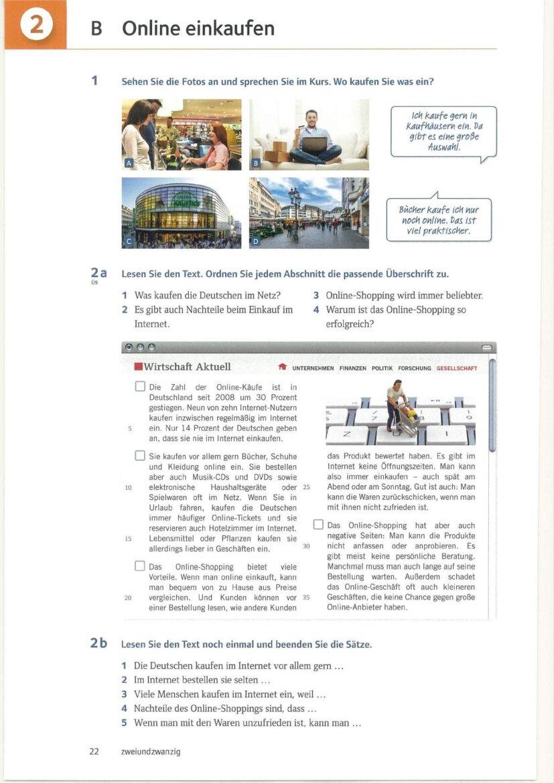 Pluspunkt_Deutsch_B1.1_Kursbuch_Страница_024