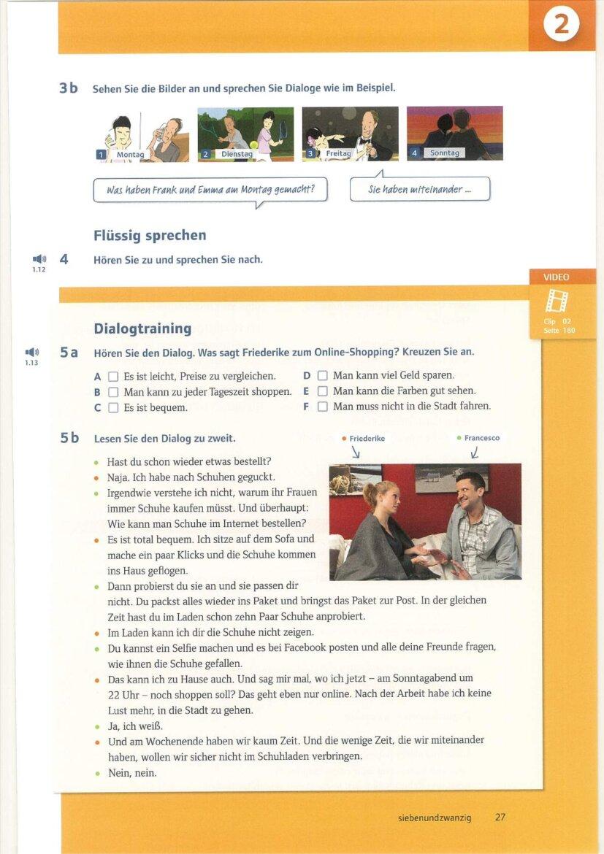 Pluspunkt_Deutsch_B1.1_Kursbuch_Страница_029