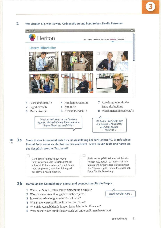 Pluspunkt_Deutsch_B1.1_Kursbuch_Страница_033
