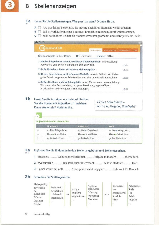 Pluspunkt_Deutsch_B1.1_Kursbuch_Страница_034