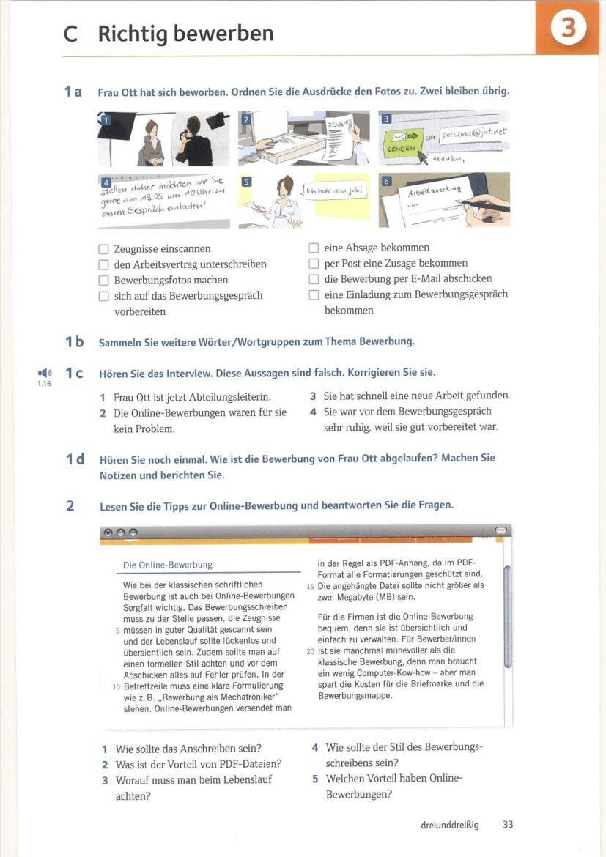Pluspunkt_Deutsch_B1.1_Kursbuch_Страница_035