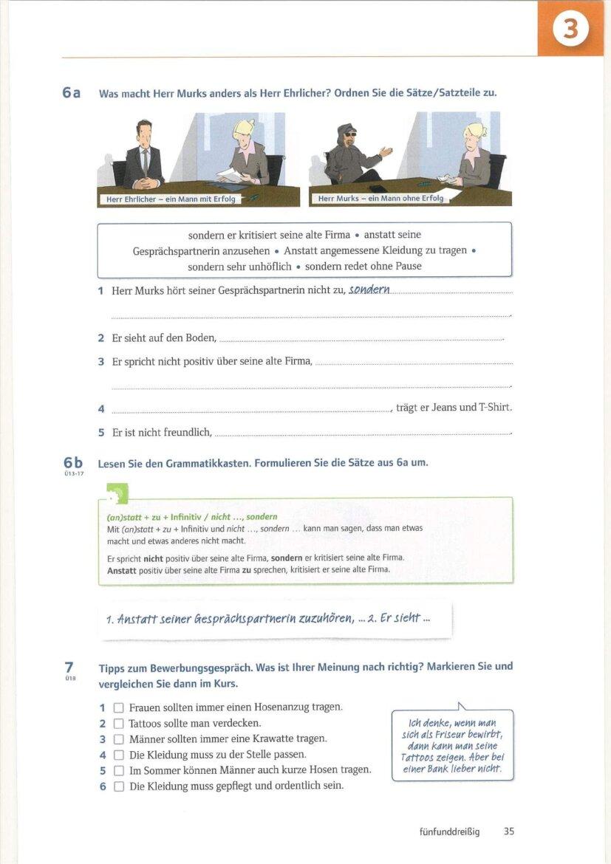 Pluspunkt_Deutsch_B1.1_Kursbuch_Страница_037