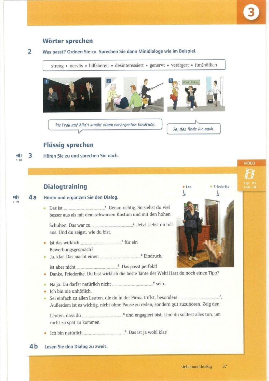 Pluspunkt_Deutsch_B1.1_Kursbuch_Страница_039