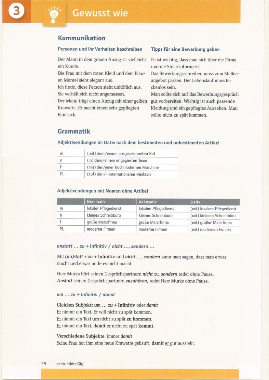 Pluspunkt_Deutsch_B1.1_Kursbuch_Страница_040