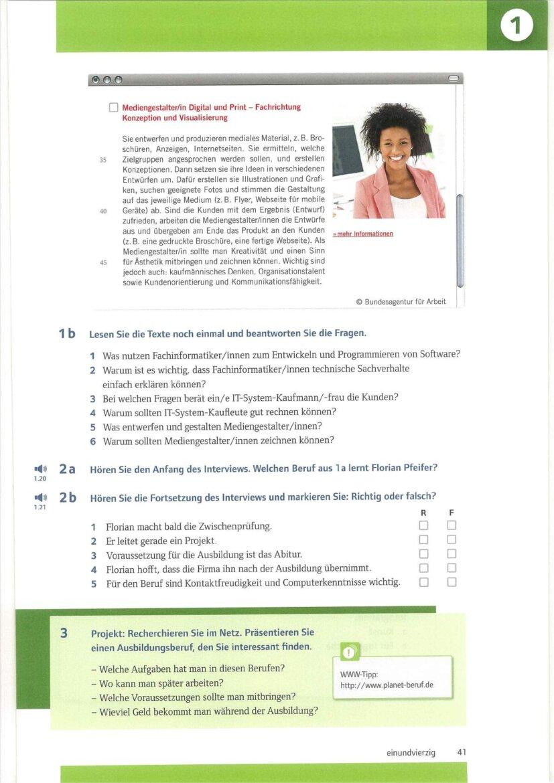 Pluspunkt_Deutsch_B1.1_Kursbuch_Страница_043