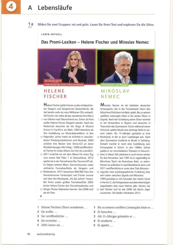 Pluspunkt_Deutsch_B1.1_Kursbuch_Страница_048