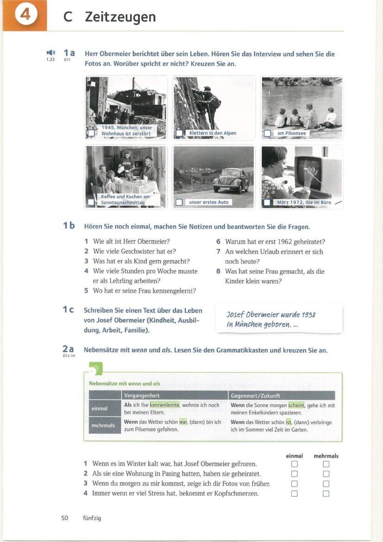 Pluspunkt_Deutsch_B1.1_Kursbuch_Страница_052